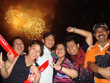 memories!!!