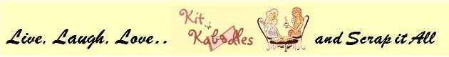 Kit N Kaboodles