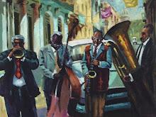 Celebracion Cubana Poster