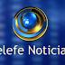 Telejornais argentinos crescem em audiência