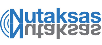 Nutaksas Research