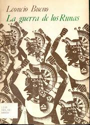 La guerra de los runas