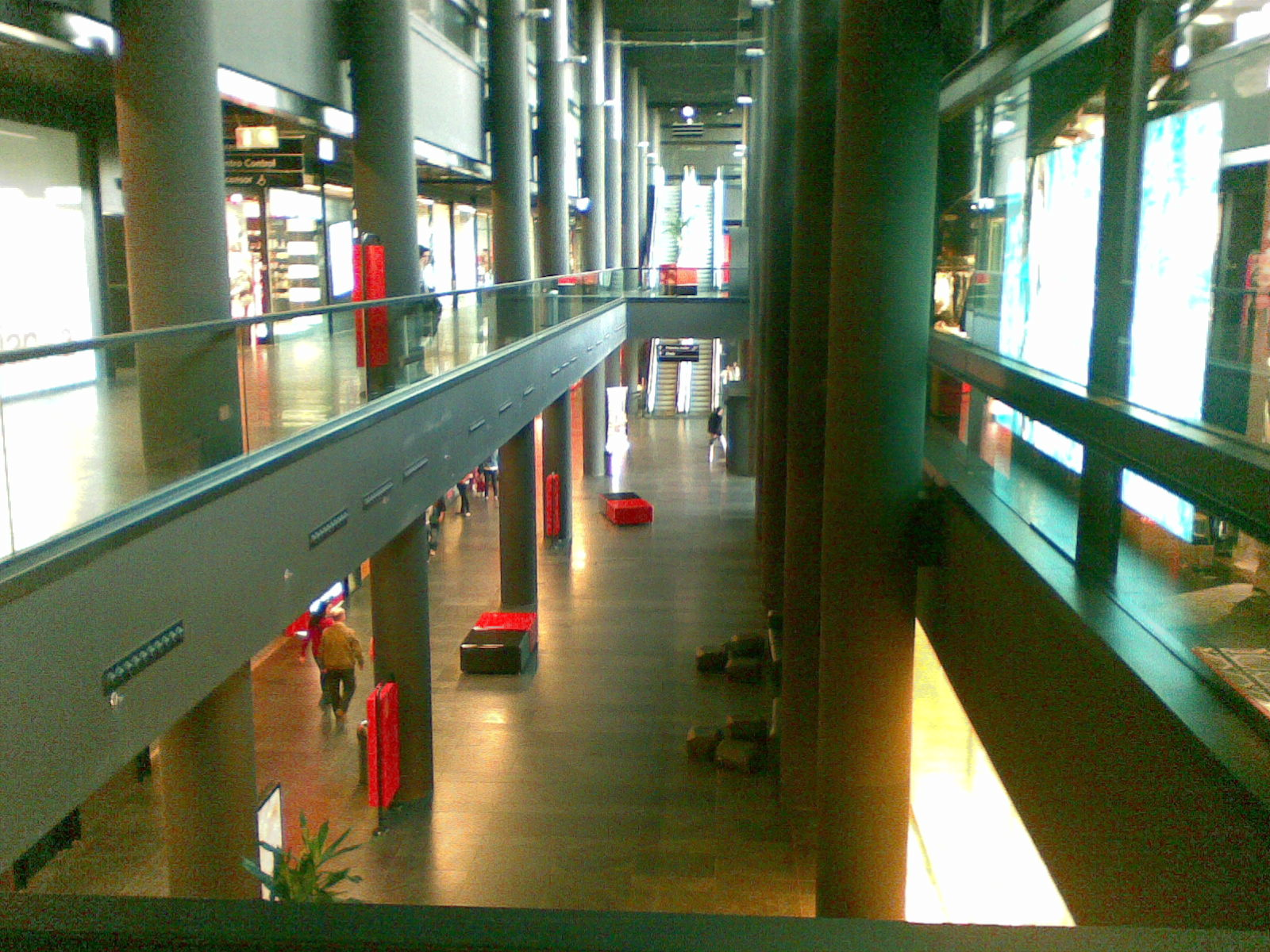 Comerciales En Centros Comerciales Comerciales Vigo En Centros Vigo Centros fxaEOqY