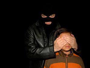 Penculikan+anak