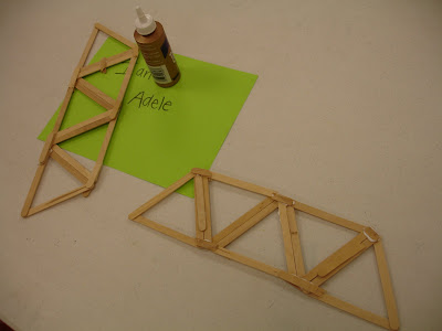 friday#39;s popsicle bridge