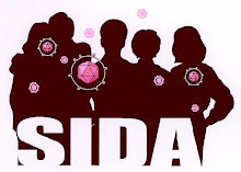 Fórum (HIV / Sida Moçanbique)