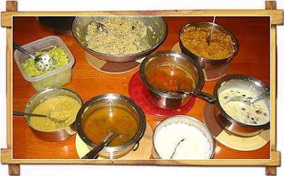 Blogswarriersonline malayalam recipes pdf 3 mb malayalam recipes pdf 3 mb credits pramod forumfinder Images