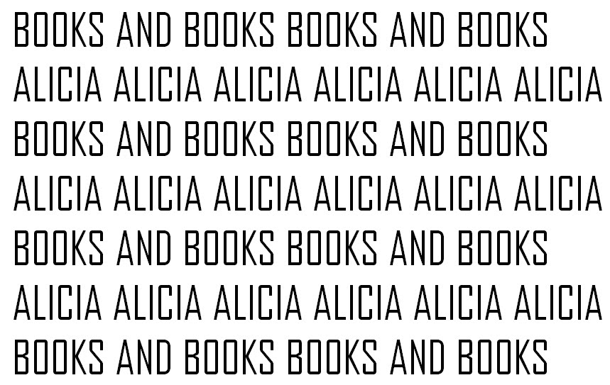 booksndbooks