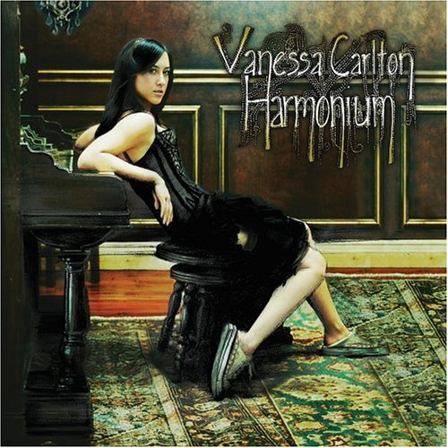 Vanessa Carlton - White Houses.pdf Vanessa WIlliams - Save The Best for