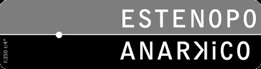 Estenopo Anarkico