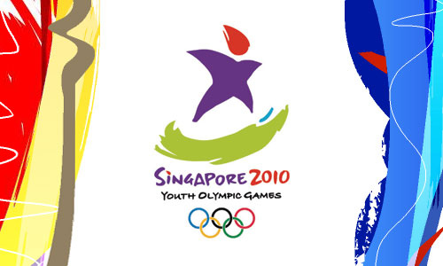 Austria at the 2010 Summer Youth Olympics