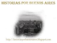 Historias por Buenos Aires...