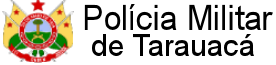 PM DE TARAUACÁ