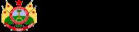 PM de Tarauacá - Ac