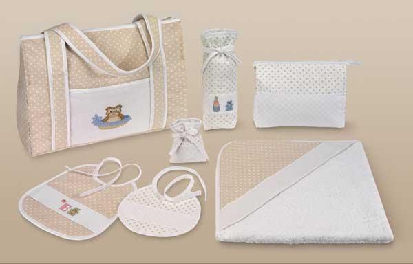 Patchwork en casa patchwork with love ajuar para tu beb - Patchwork en casa patrones gratis ...