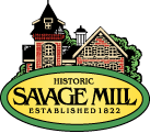 Historic Savage Mill