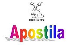 APOSTILA EVANGELISMO