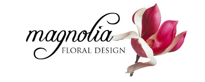Magnolia Floral Designs