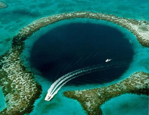 [Belize.htm]