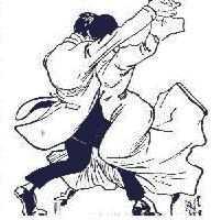 Dança Zé