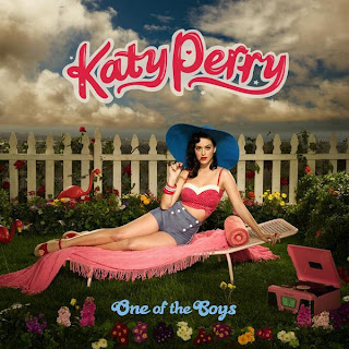 katy-perry-one-of-the-boys1.jpg