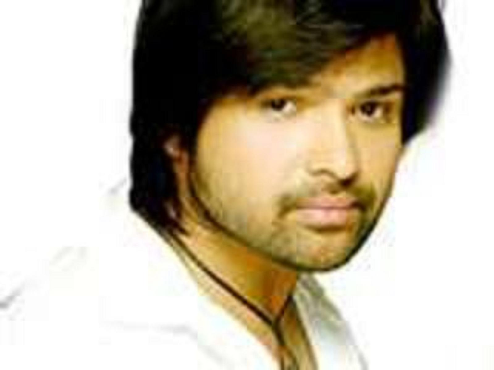 Himesh Reshammiya | mobile bollywood