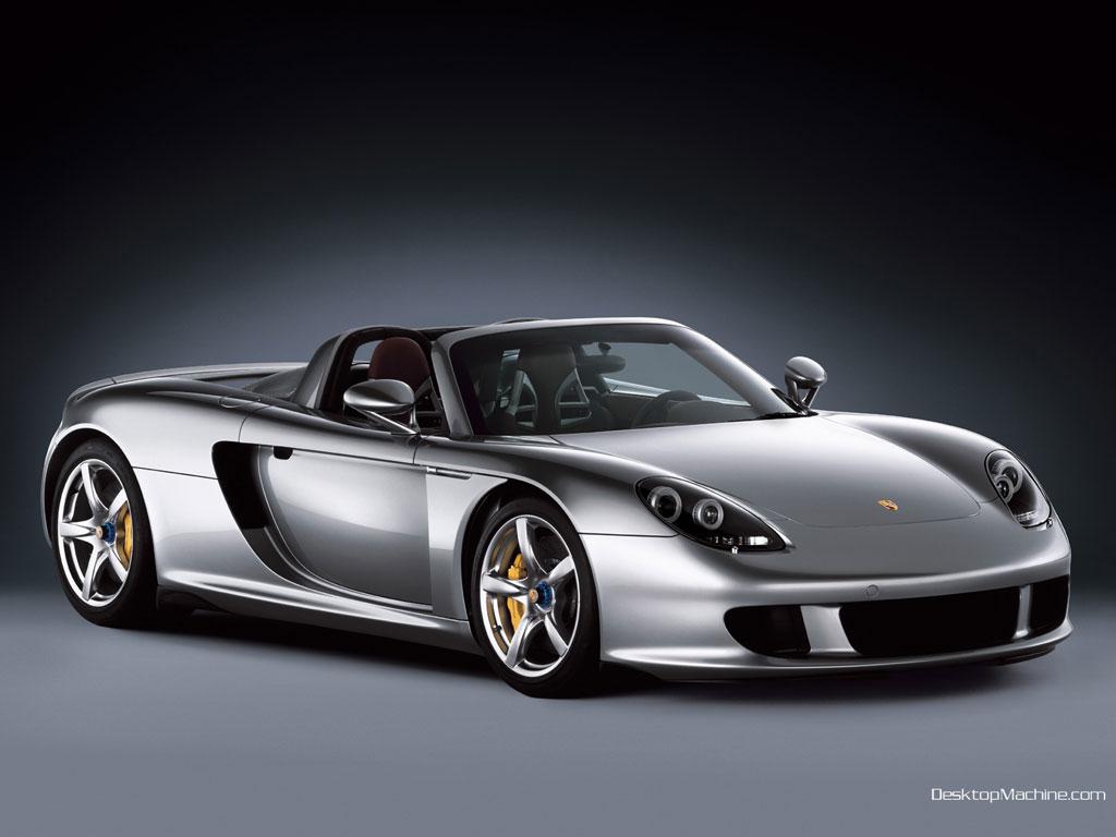 http://3.bp.blogspot.com/_zR_my8Ppymg/TMmsoUUiE2I/AAAAAAAABok/YtUnAADqNa8/s1600/Porsche_carGT-112-1024.jpg
