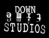 Downtime Studios