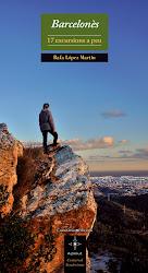 Barcelonès 17 excursions a peu