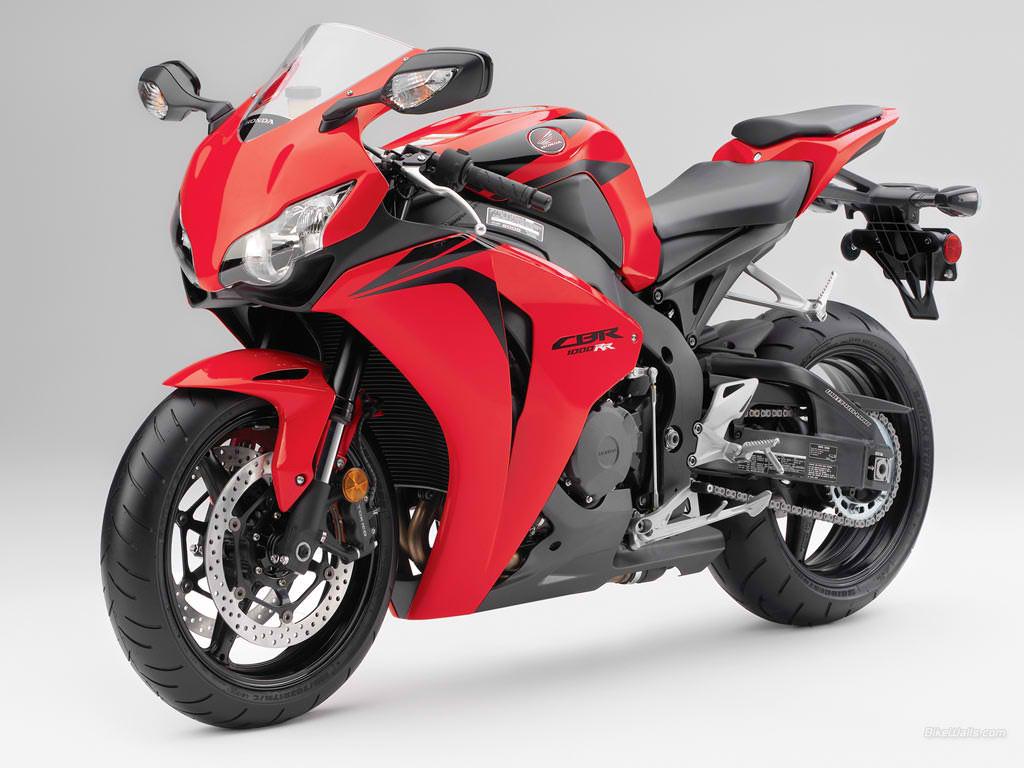 Freeauto Picture Modification Motor Honda Cbr 1000rr