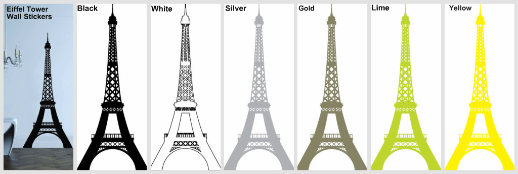 Outstanding Eiffel Tower Different Colors 1024 x 345 · 82 kB · jpeg