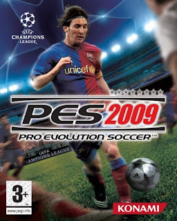 descargar pes 9 supercomprimido