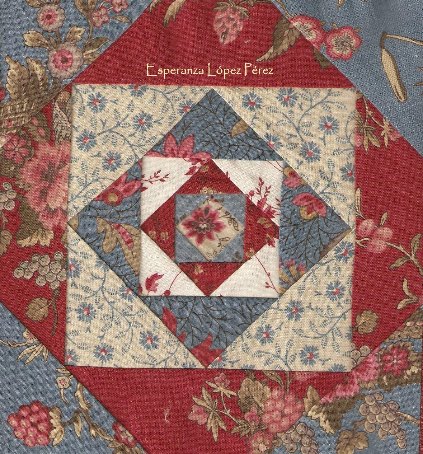 El Blog De Esperanza Octubre 2010