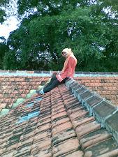 Atap B21