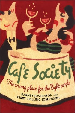 Cafe Society, 1938