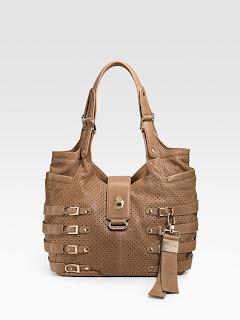 Купить сумку Jimmy Choo в Москве с доставкой по