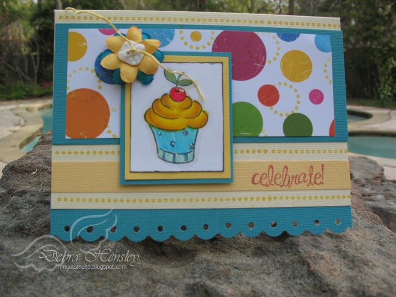 [cupcake+celebrate+001a.jpg]