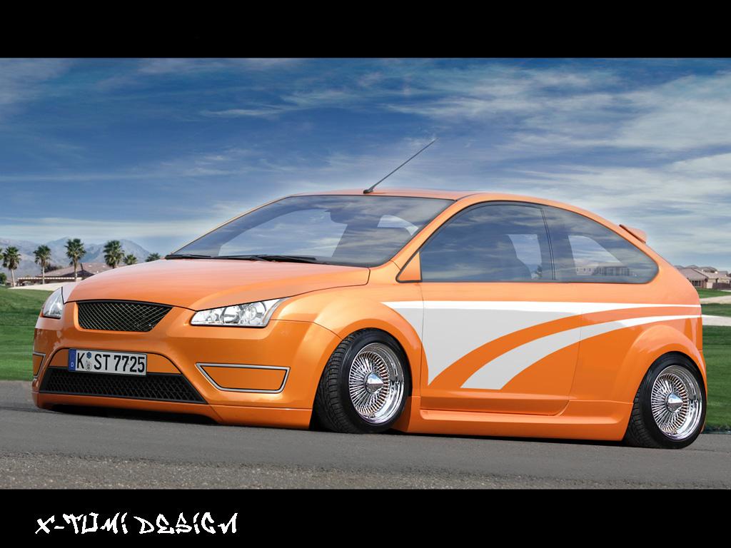 St Foy Toyota >> X-Tomi Design: 2008