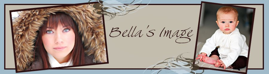 Bella's Image