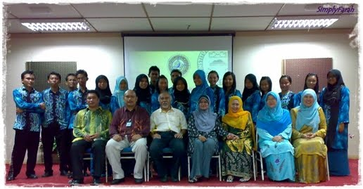 ::PPISMP BM / PJ / KS Ambilan Julai 2009::