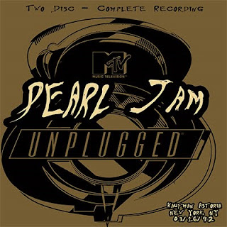 oceans pearl jam hd live mtv unplugged jeremy pearl jam hd live mtv