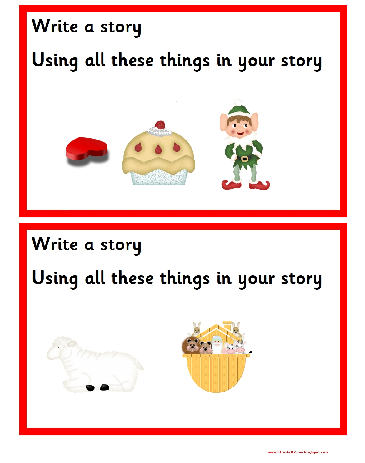 creative writing story There's no shortcut to writing a great story however, there are guidelines that  can help get you started if you've never done it before this chart.