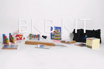 BKB Kit