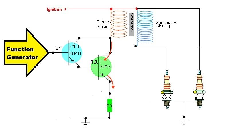 Gm xm wiring diagram, albert lee furthermore gm xm wiring diagram #11