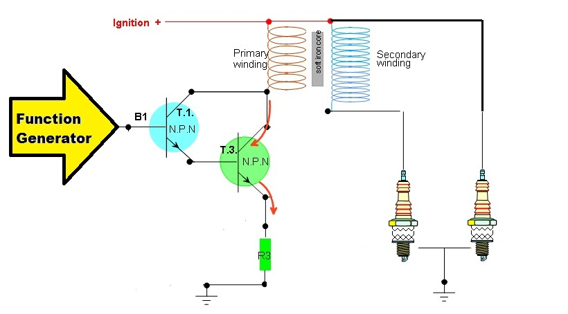 amir ahmadi ttec 4826 wiring up an ignition system rh amirz ttec4826 electrical blogspot com
