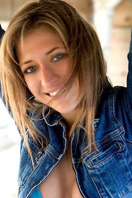 Chica com webcam desnuda video images 36