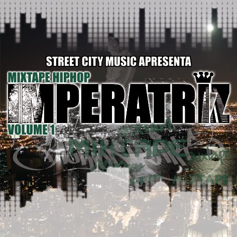 Hip Hop Imperatriz