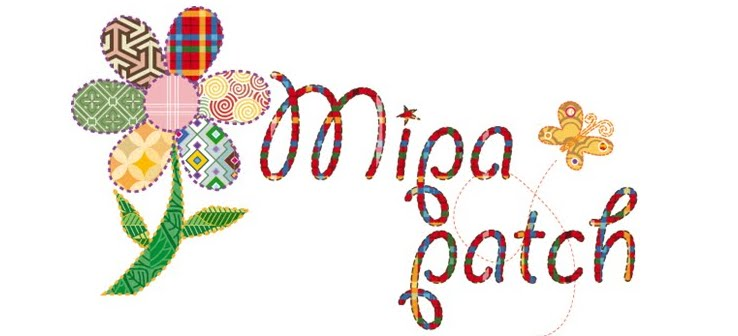 Mipa Patch