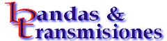 BANDAS Y TRANSMISIONES