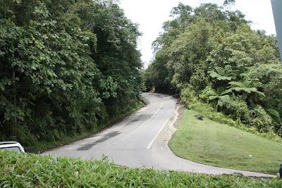 Penampang Sabah 2